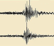 seismogram-resized.jpg